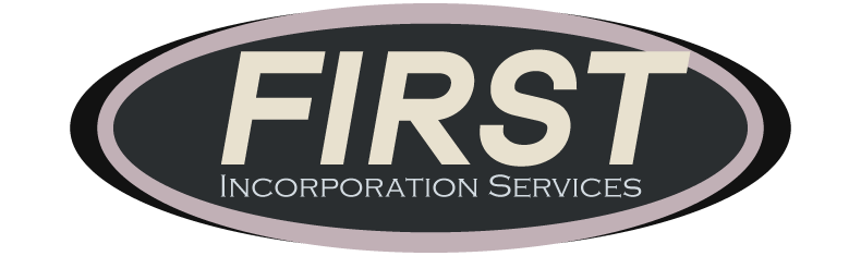 FIRST INCORPORATION SERVICES INC